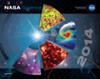 Calendars | NASA's Earth Observing System